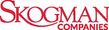 Skogman Companies